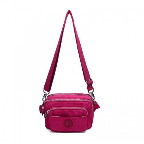 Should bag girls
