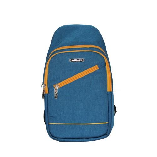 Sling bag traveling