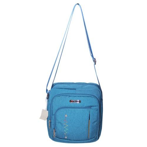 Cross sling bag