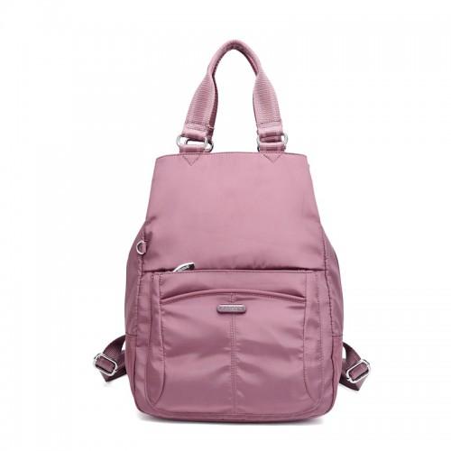 bagpack backpack grils