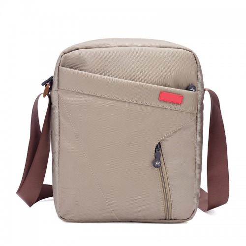 Should bag new design