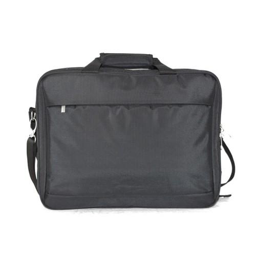 3 Ways Laptop Bag