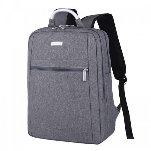 Laptop Backpack