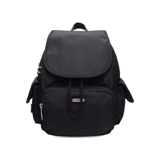 backpack waterproof bag
