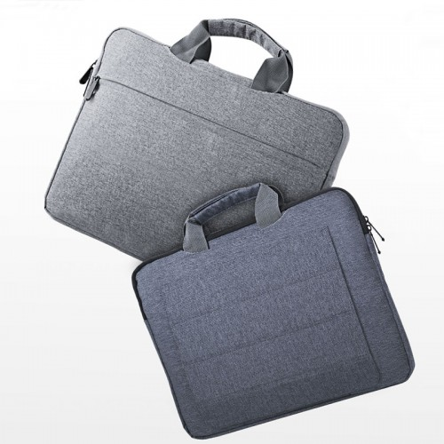 Laptop Sleeve w.holder