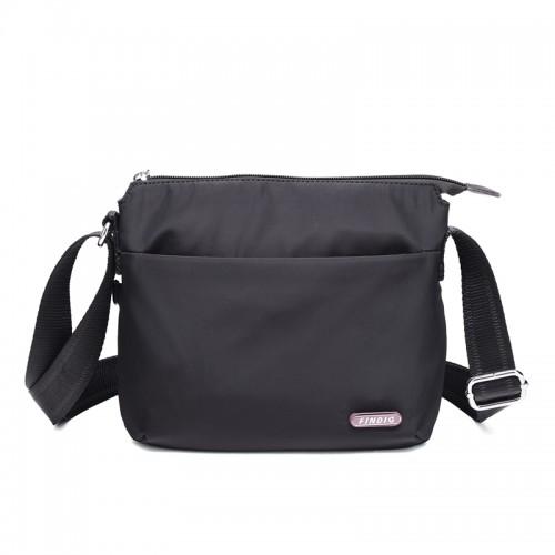 Shoulder bag hotsale
