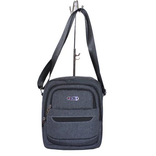 Messenger sling bag