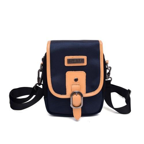 Shoulder bag fashion