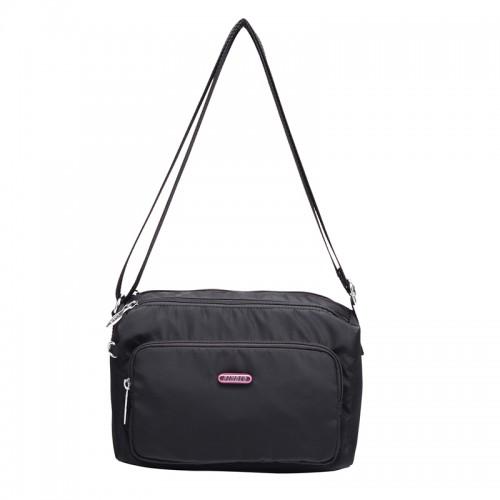 Shoulder bag manufacturer