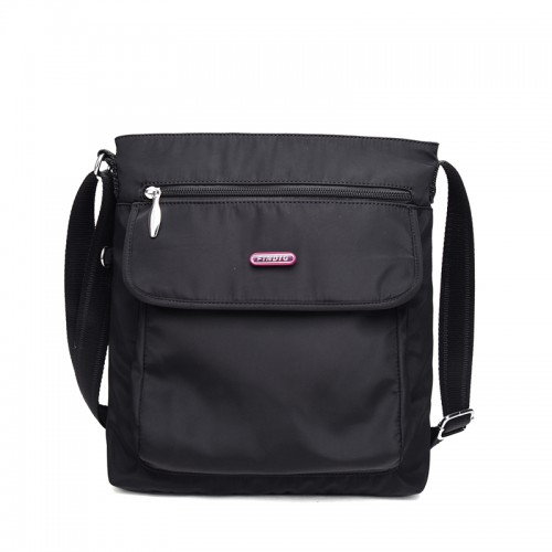 Shoulder bag OEM