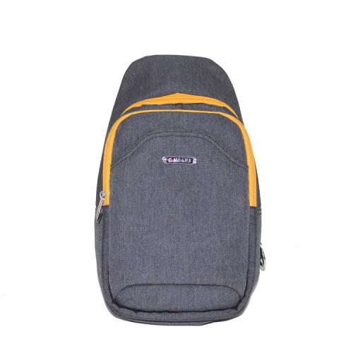 Sling bag outdoor