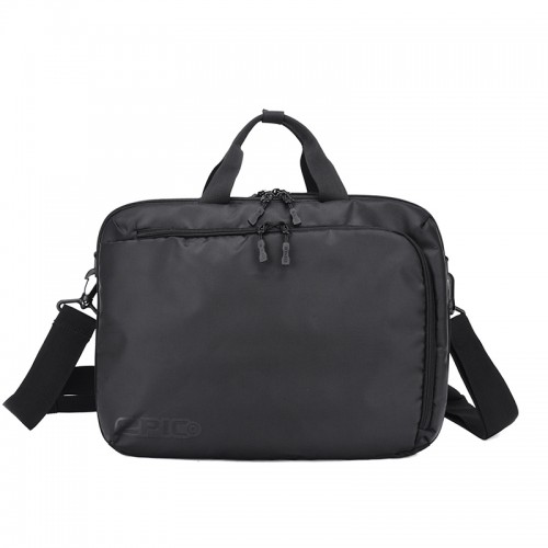 3 Ways Laptop Bag