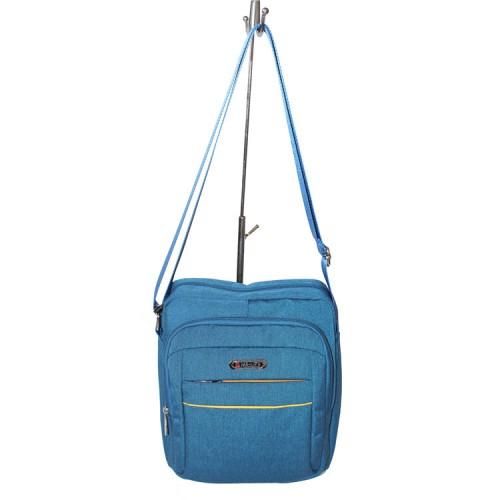 Mens shoulder bags