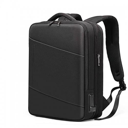 3 Ways Backpack